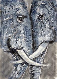 12 elephants-001