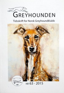 2015 norvege cover