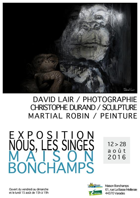 affiche-expo6-Bonchamps2016
