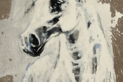 60x80cm on canvas