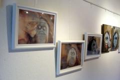 Galerie Bonchamps, Varades F